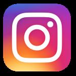Naar de Instagram pagina van Schoonheidssalon Jacquelien